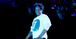 JAY-Z sues Reasonable Doubt photographer Jonathan Mannion for using his name and likeness