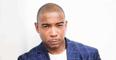 "Fyre Festival Latest: Ja Rule Says ""All Guests Are Safe"""