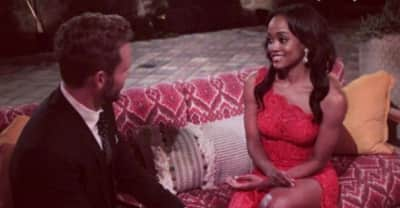 Report: Rachel Lindsay Will Be The First Black Star Of The Bachelorette