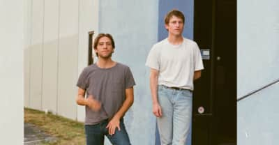 "Hovvdy's ""Easy"" is the perfect song for quiet mornings"