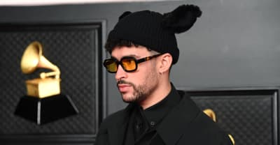 2021 Latin Grammy award nominations have been announced