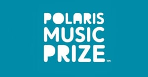 Polaris Music Prize Announces 2017 Short List
