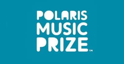 Polaris Music Prize Announces 2017 Short List