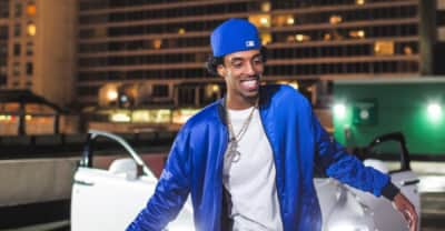 """Watch Puffy L'z New Video For """"Riri"""" And Get To Know Toronto's Halal Gang"""