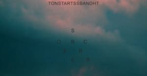 Listen To Every Single Second Of Tonstartssbandht's New Psychedelic Odyssey