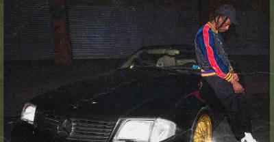 Listen To Three New Joey Bada$$ Songs
