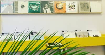 How To Open A Record Store In The Era Of Music Streaming