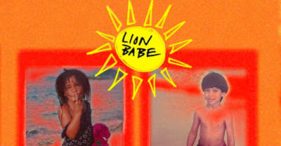 "Lion Babe Share New Single ""Endless Summer"""