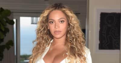 Beyoncé, Oprah, Jamie Foxx, And More To Appear On Bun B's Hurricane Harvey Telethon