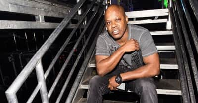 Listen to Too $hort get hypocritical on his Hella Disrespectful mixtape