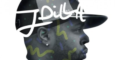 Listen To A New Compilation Of Unearthed J Dilla Beats, Jay Dee's Ma Dukes Collection