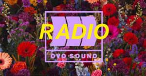 Listen To Episode 41 Of OVO Sound Radio