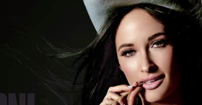 Watch Kacey Musgraves perform live on SNL