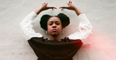 "Nao Shares ""Fool To Love"" Video"