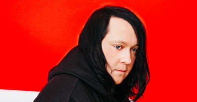 "Anohni Says She Regrets Selling ""Drone Bomb Me"" Video To Apple Music"