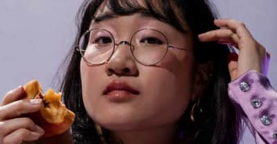 "Hear Yaeji's new single ""One More"""