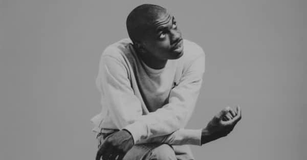 Vince Staples's FM! is a counterpoint to bloated streaming
