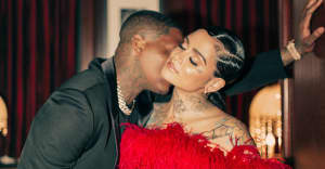 "YG and Kehlani put their love to the test on ""Konclusions"""