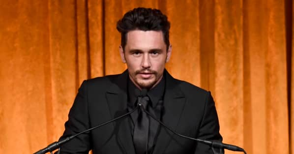 James Franco sued for sexual harassment by former acting students