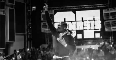 "Young Thug and Kevin Gates Join O.T. Genasis For ""Cut It"" Remix"