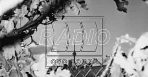 Listen To Episode 44 Of OVO Sound Radio