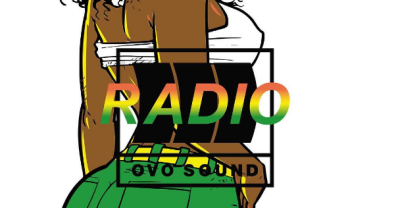 Listen To Episode 26 Of OVO Sound Radio