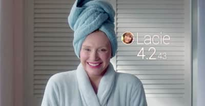 7 Chillingly Real Questions Asked In The New Black Mirror