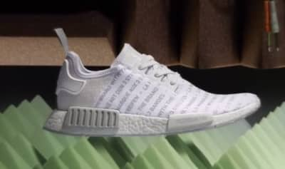 Adidas Originals Is Dropping Even More NMDs