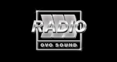 Listen To Episode 21 Of OVO Sound Radio