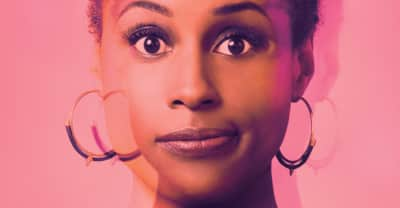 Listen To The Insecure Soundtrack Featuring The Internet, Thundercat, And More