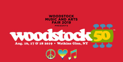 Woodstock 50 needs to raise $30 million by Friday