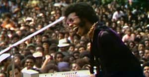 Questlove's Summer Of Soul documentary wins Grand Jury prize at Sundance