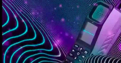 "Smokepurpp releases ""Phone"" featuring NAV"