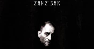 Stream Zanzibar, Fuck'd Up's New Soundtrack For An Old Silent Film