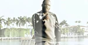 """Zoey Dollaz Shares A Mini Movie Of A Video For """"Bad Tings"""""""