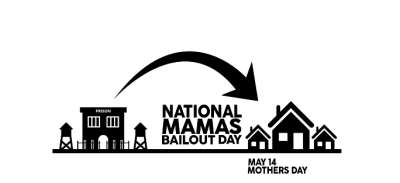 Activists Are Bailing Out Mothers For Mother's Day