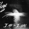 21 Savage says new album I Am > I Was will drop December 21