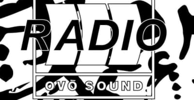 Listen To Episode 51 Of OVO Sound Radio