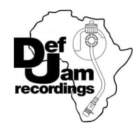Universal Music Group launches Def Jam Africa