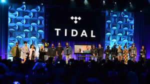 Jack Dorsey's Square to acquire majority stake in JAY-Z's TIDAL