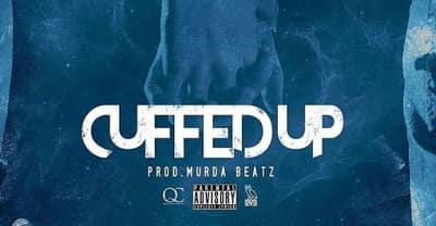 "Quavo And PARTYNEXTDOOR Join Forces For ""Cuffed Up"""