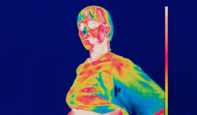 BROCKHAMPTON reveal iridescence album artwork and tracklist