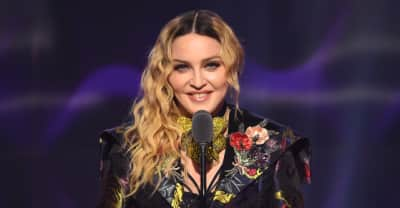 Madonna will present Video of the Year award at 2018 VMAs