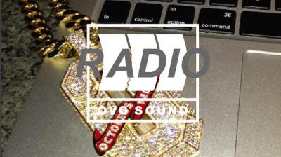 Listen To Episode 29 Of OVO Sound Radio