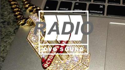 Listen To Episode 29 Of OVO Sound Radio