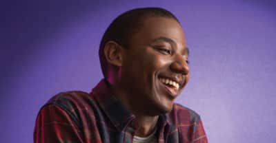 Jerrod Carmichael Is Making The Family Television People Actually Want