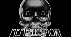The Weeknd announces Memento Mori radio show on Beats 1