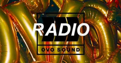 Listen to episode 53 of OVO Sound Radio