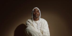 "Watch Boogie and JID's ""Soho"" music video"