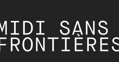 """Hear Squarepusher's Brexit Protest Song """"MIDI sans Frontières"""""""